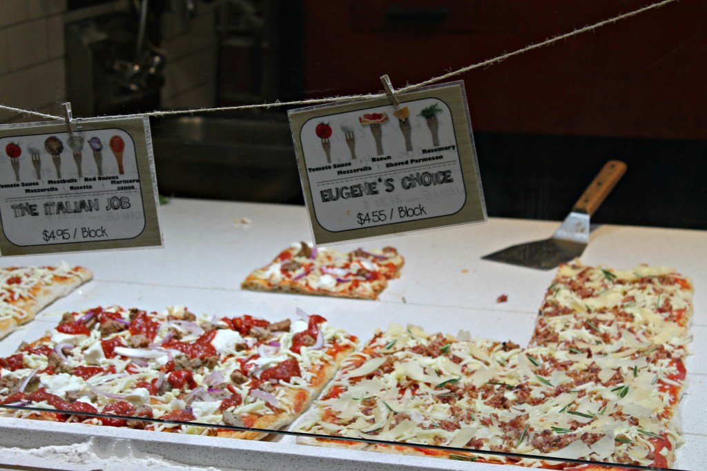When in Miami, take a walking food tour with Miami Culinary Tours!