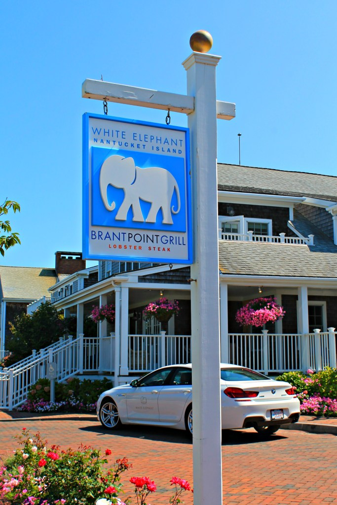 Nantucket Travel Guide