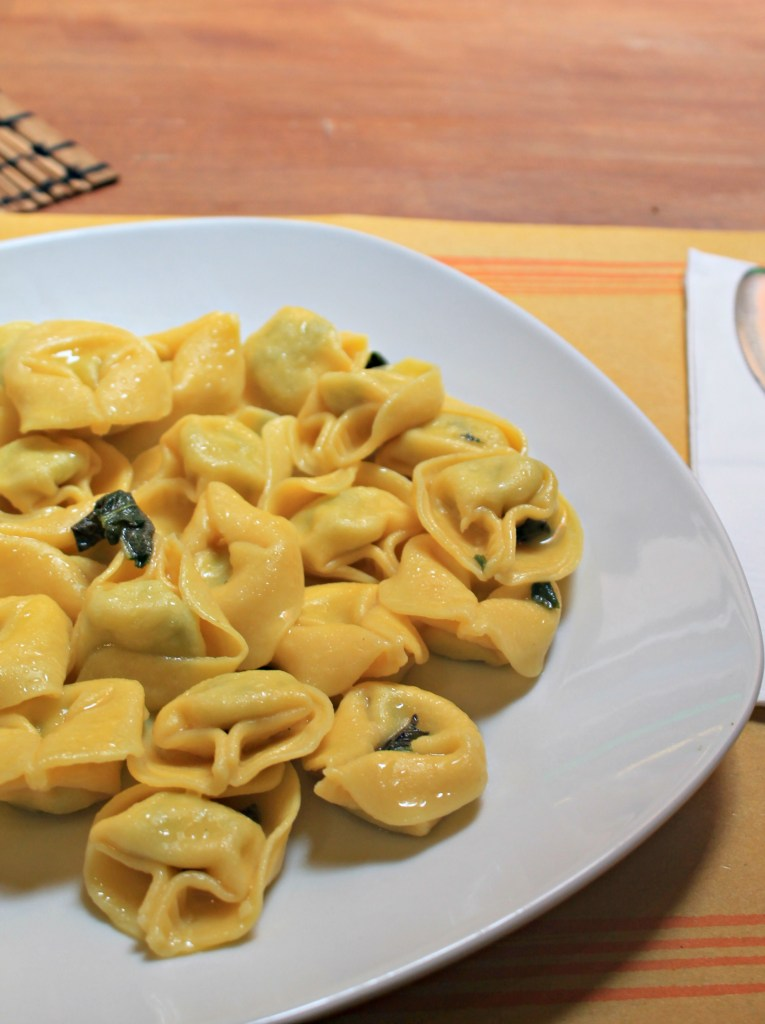 Food and Travel Guide to Bologna, Italy