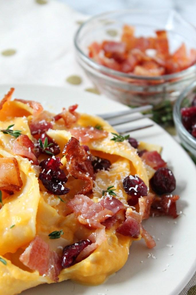 Creamy-Butternut-Squash-Bacon-Pasta-02