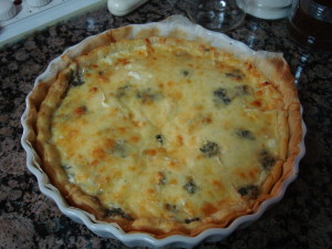 quiche-fromage.JPG