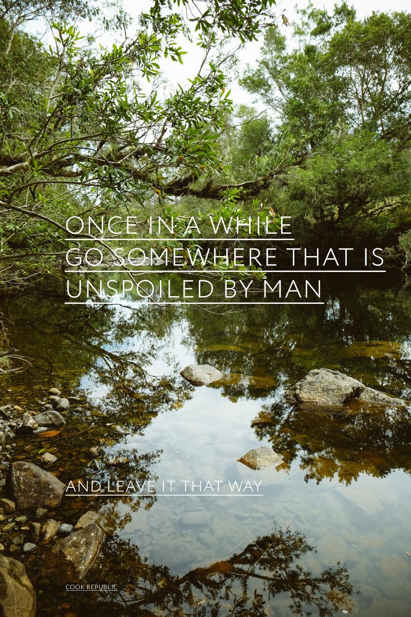 Comfort Zone Motivational Quotes Wallpaper River Nature Quotes Quotesgram