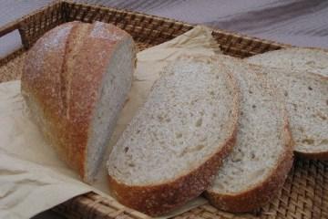 photopool0113_bread (1)