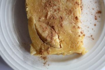 photopool0080_pancake