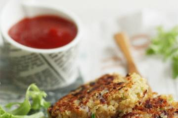 garlic_thyme_quinoa_patties3