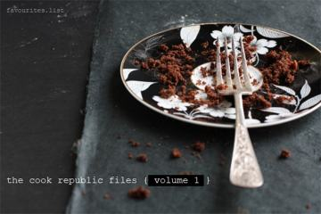 001_cook_republic_files