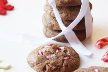 candycane_cookies4
