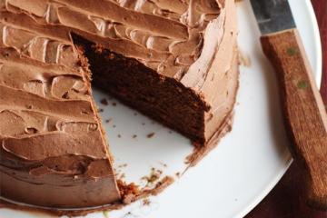 chocolate_cake1