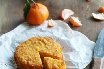 mandarin_polenta_cake1