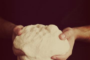 pizza_dough2