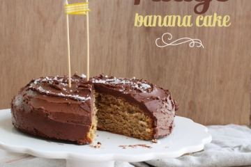 salted_chocolate_fudge_banana_cake