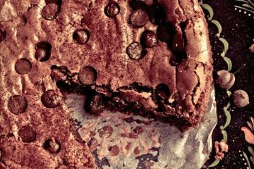 sticky_chocolate_cake4