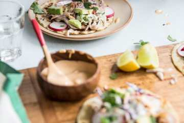 barbecue_chicken_tostadas1