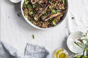 sumac_roasted_eggplant_lentil_salad1