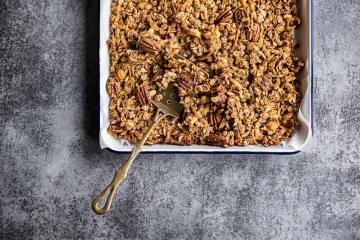 coffee_gingerbread_granola6