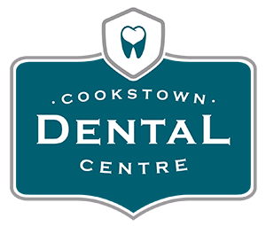 Cookstown Dental Centre