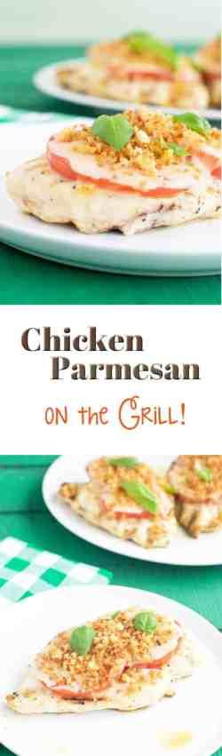 Glomorous Ken Parmesan On Grill Grilled Ken Parmesan Grilled Ken Parmesan Crockpot Grilled Ken Parmesan Spaghetti