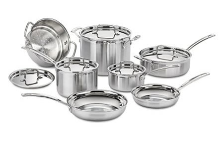 Top-stainless-steel-cookware-2017