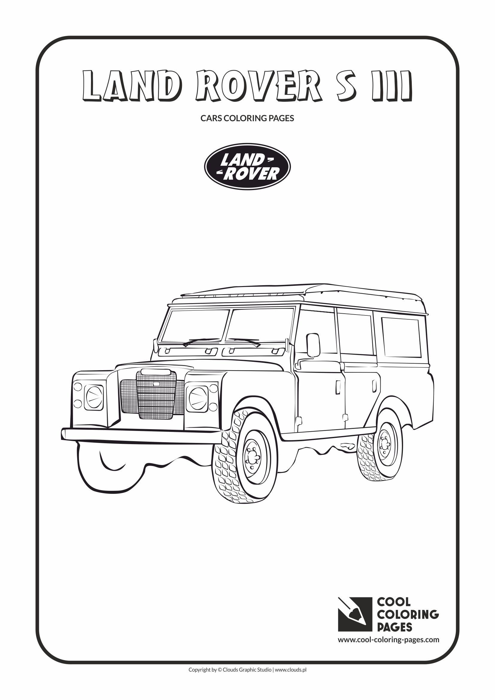 06 range rover Schaltplang