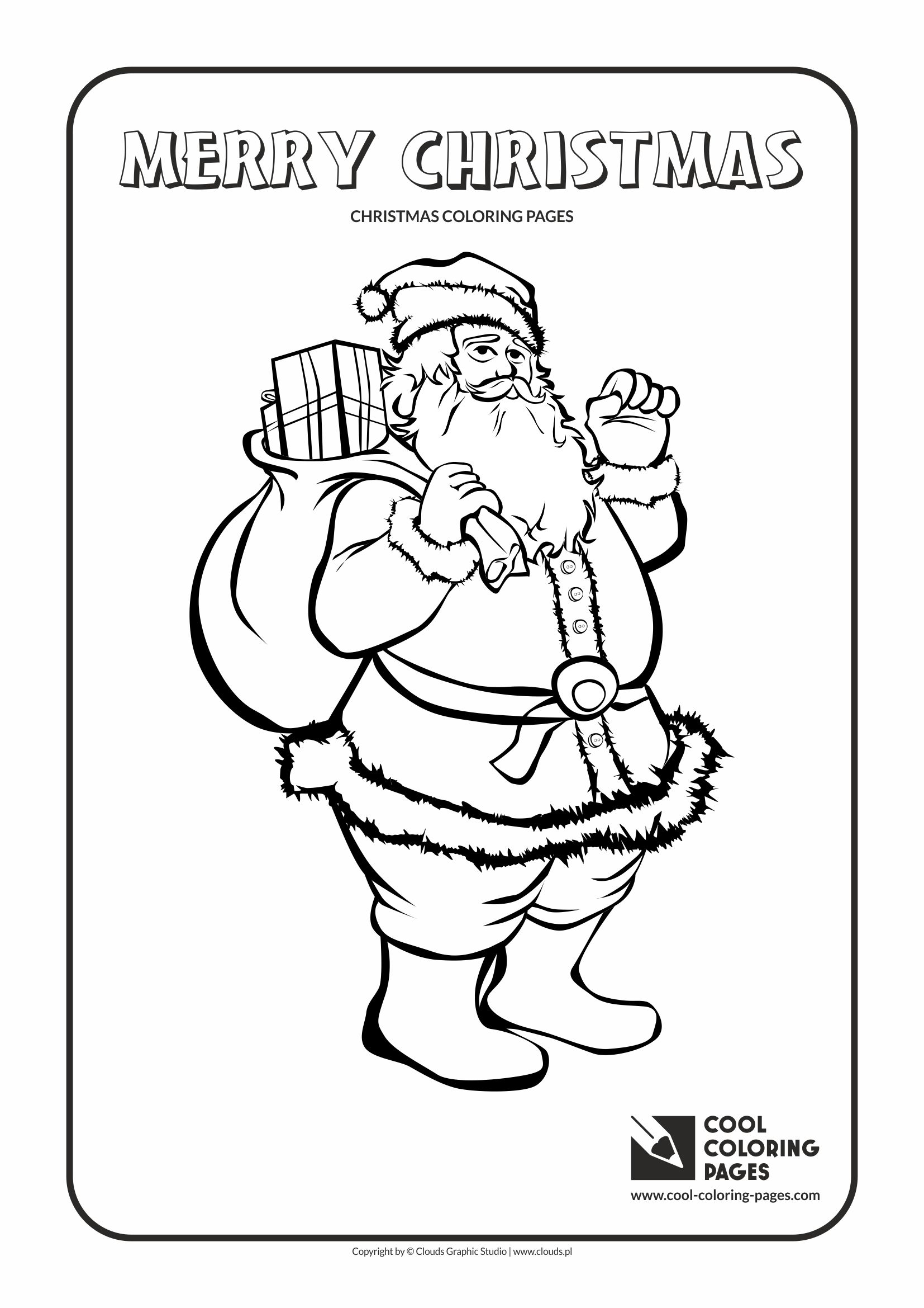 free coloring pages no copyright