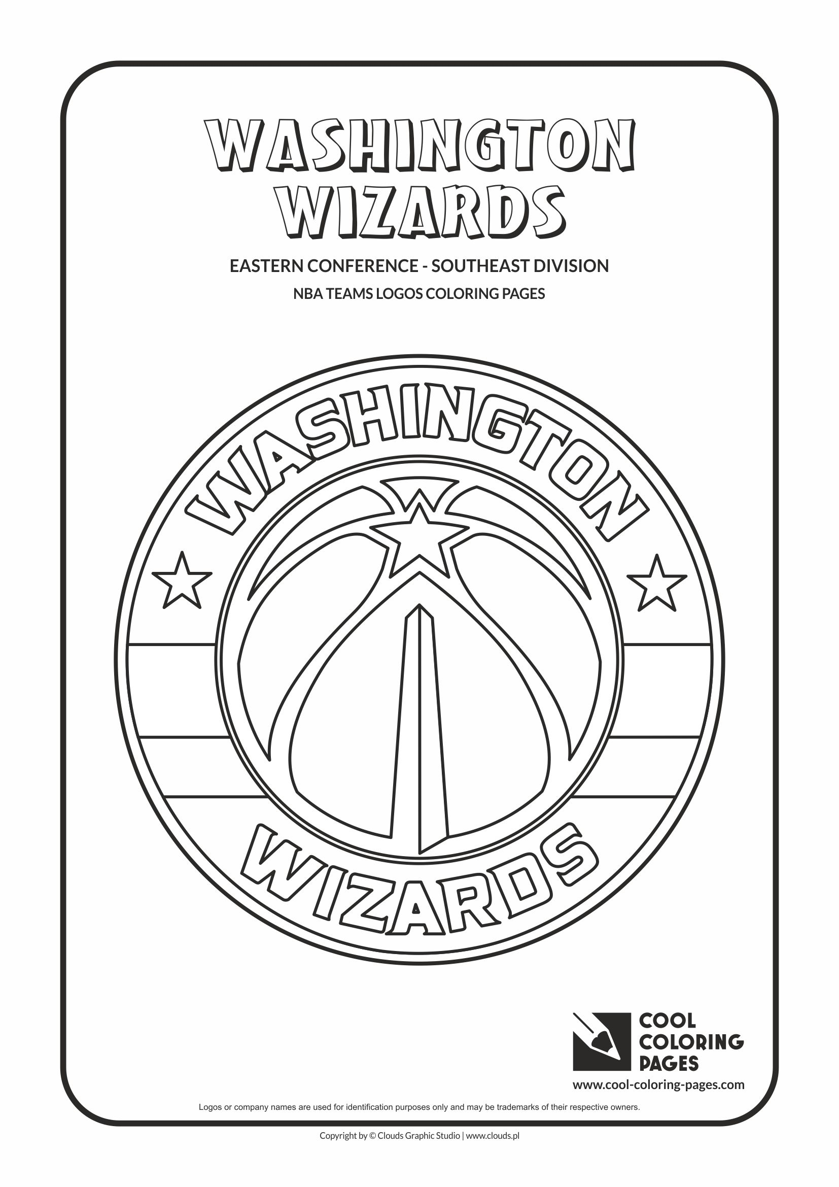 printable coloring pages nba