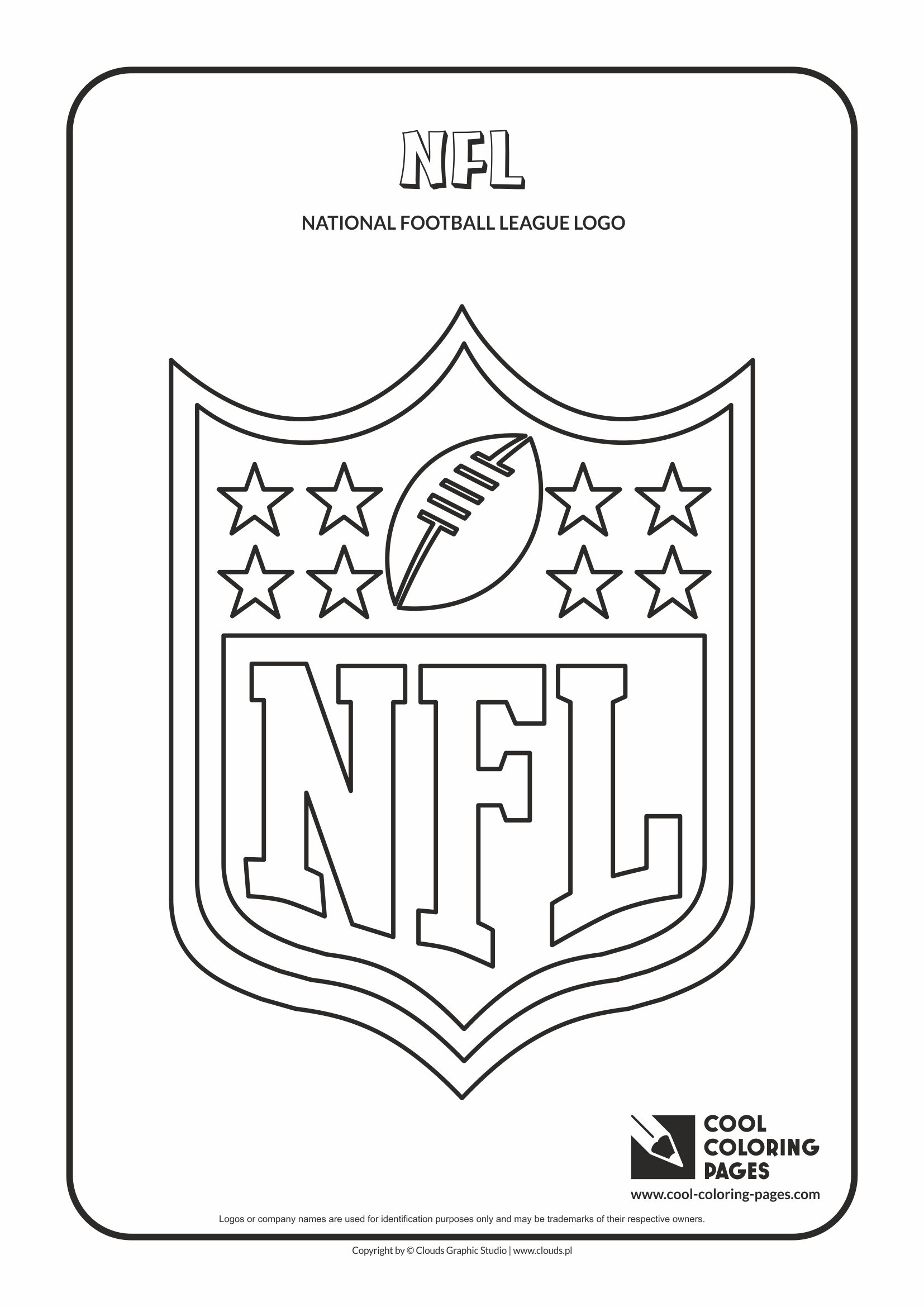 Coloring Pages Printable Games