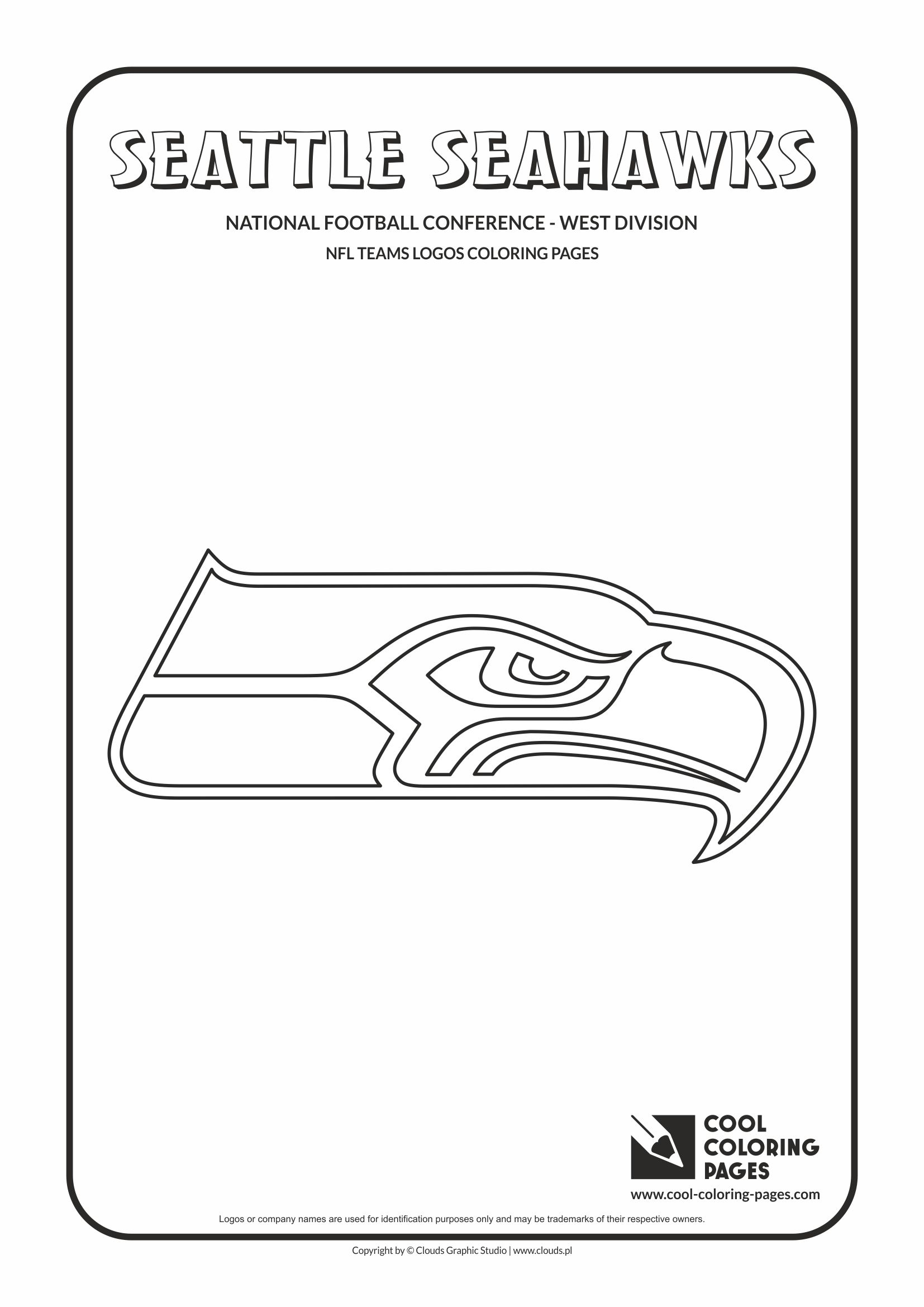 cool-coloring-pages-nfl-teams-logos-seattle-seahawks