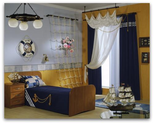 Coastal Room Design Ideascoastal Bedroom Furniture Sets Decorating - nautical bedroom ideas