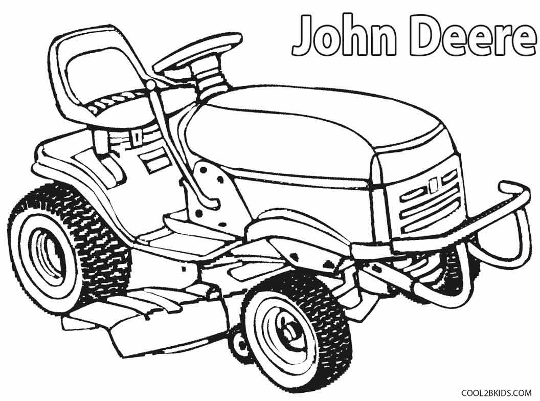 ledningsdiagram for riding lawn mower