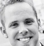 Todd Nesloney - @techninjatodd White House Champion of Change