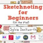 Sketchnoting Fans: Paper 53 Built a Sketchnote Community