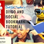 How to Use Diigo's New Outlining Tool: Social Bookmarking Made Easy