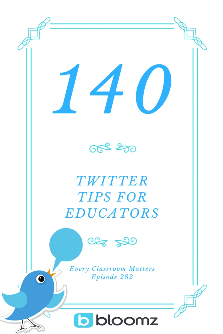 140-twitter-tips-for-educators