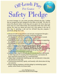 Safety-pledge-pet-center-Certificate-copy