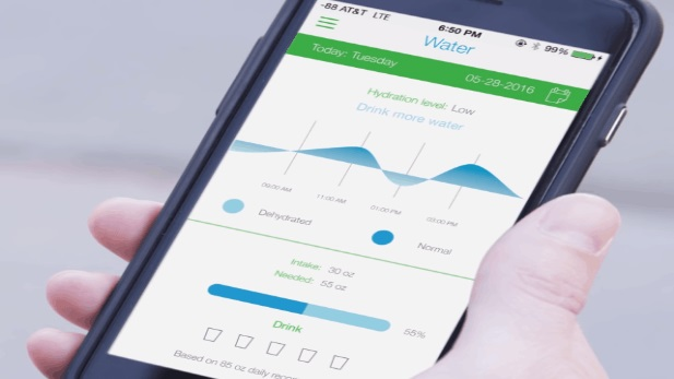 BioRing-App
