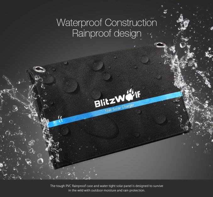 BlitzWolf-Solarcharger-15W-5