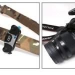 Kamera-Clip-5