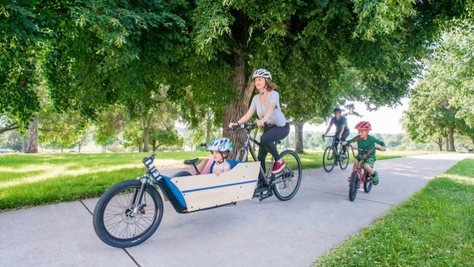 Lift-Cargo-Bike-Transport-Fahrrad