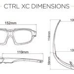 Sonnenbrille-CTRL-1