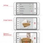 iPin-App