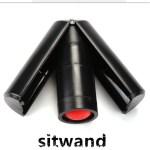 Sitpack-black-Sitzhilfe