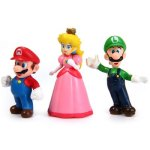 SuperMarioBros-Actionfiguren-2
