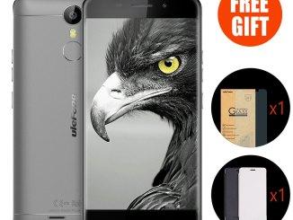 Ulefone-Metal-Smartphone