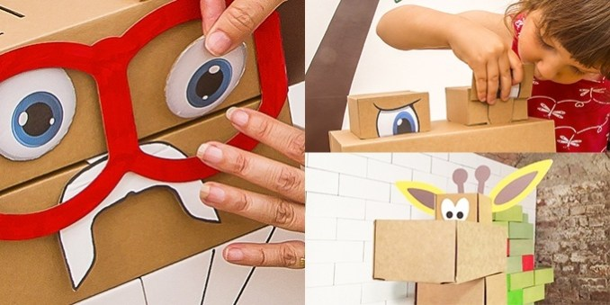 edo-lego-pappkarton-karton-cardboard-3