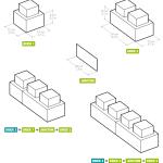 edo-lego-pappkarton-karton-cardboard