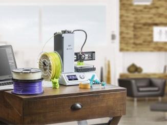 Monoprice-MP-Mini-Select-günstiger-3d-Drucker-5