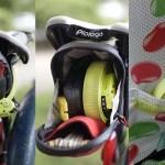 ottolock-fahrradschloss-bike-lock-zahlenschloss-2