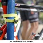 ottolock-fahrradschloss-bike-lock-zahlenschloss-5