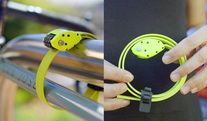 ottolock-fahrradschloss-bike-lock-zahlenschloss
