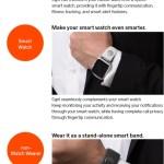 Sgnl-Armband-Smartband-wrist-band-3